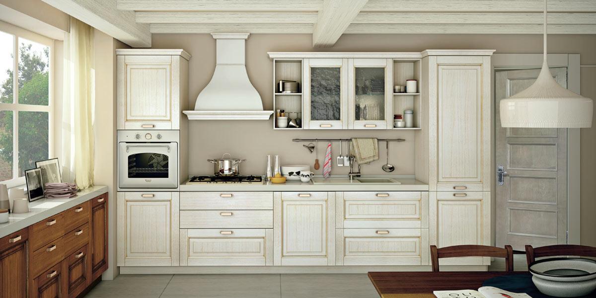 Cucina Oprah Lube E Creo Store Rozzano Vendita Cucine Lube E Creo Kitchens
